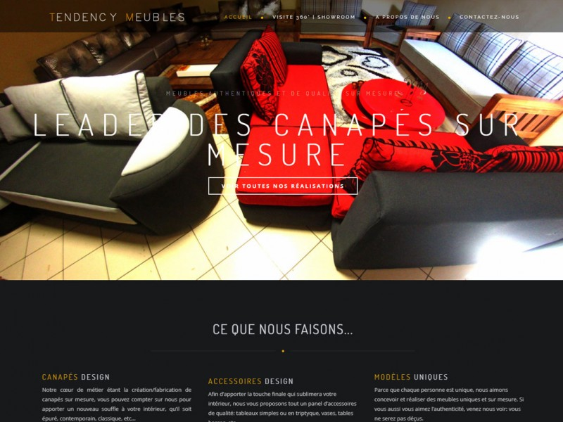 Site-web-tendency-meubles